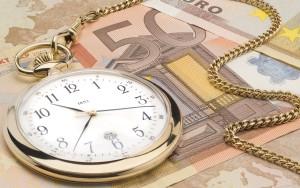 Dlhodobé pôžičky majú prísnejšie kritéria