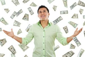 Bez zamestnania a bez príjmu? Aj Vy si môžete požičať!
